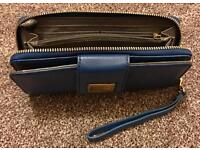 BRAND NEW Fossil wallet/purse