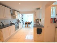 Foster&Edwards are pleased to present this lovely refurbished 4 double bedroom property on Acre lane