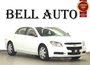 2012 Chevrolet Malibu LS POWER OPTION