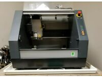 Roland MDX-40A CNC Milling Machine