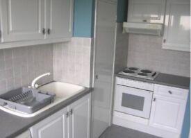 FOR RENT: 2 bed flat 15mins Gidea Park Station