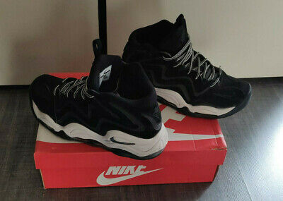 Nike Air Pippen Scottie chaussures EU 42 UK 7.5 NBA