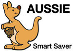 Aussie Smart Saver