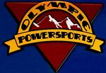 olympic powersports