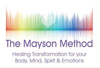 Energy Healing - FREE SESSION