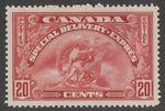 Dr Dodi s US & BNA Stamps
