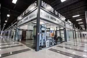Financing blinds  shutters are available TORONTO GTA