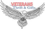 VeteransThriftandGifts