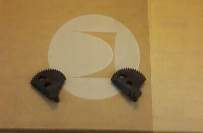 Herman Miller Aeron Chsir Parts