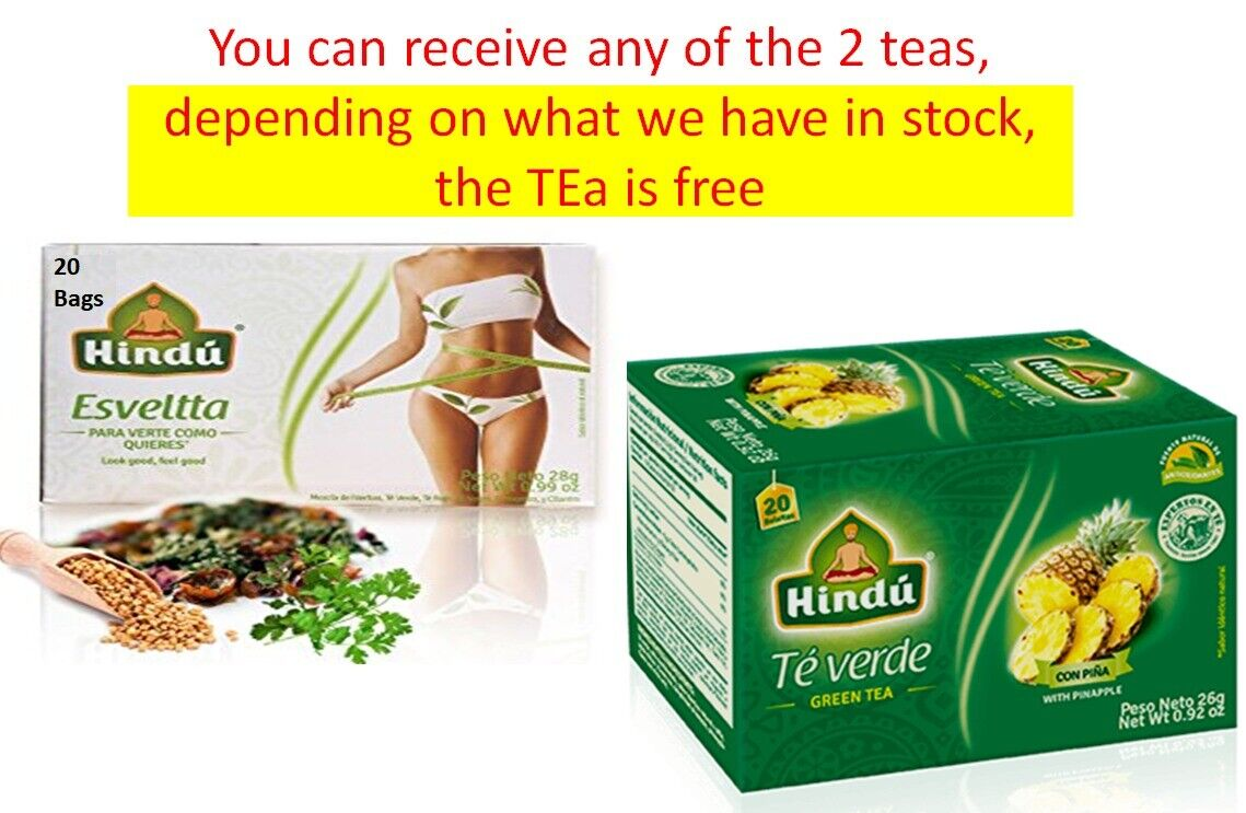 Detox Tea for Tea DEtox  Weight Loss to get a Skinny BELLY Colon Cleanse detox 6