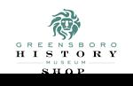 Greensboro History Museum Shop