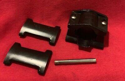 Reel Parts & Repair - Penn Newell