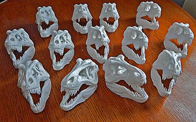 t rex replica for sale  Elyria