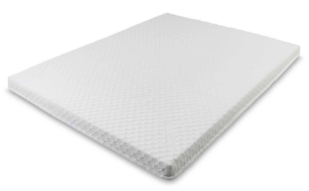 Tempur-Pedic Tempur-Traditional Pillow : Tempur Traditional Pillow eBay