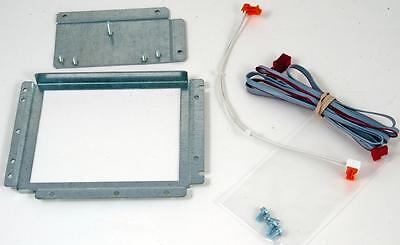 Gilbarco K96663-01 Monochrome Display Installation Kit For M02636a001