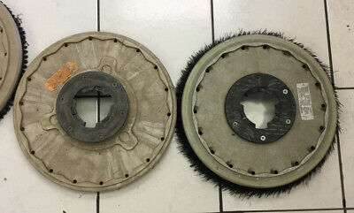 4 Different Pad Drivers 17 Inch 16 Inch 15 Inch 14 Inch Pads Ready To Use