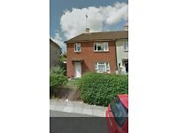 Lullingstone Crescent BR5 Spacious Studio Flat Fully Furnished Available Now DSS Accepted