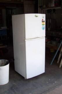 Samsung Cooltech Beer Fridge /  Freezer