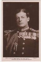 Vice Admiral Sir David Beatty Rp Postcard, B593 -  - ebay.co.uk
