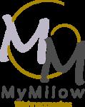 MyMilow Wohnaccessoires