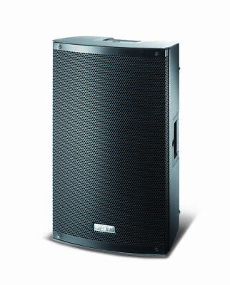 FBT X-Lite 12A  1000w Professional Lightweight DJ PA Speaker (12a Speaker)