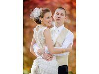PROFESSIONAL WEDDING & Event, Portrait PHOTOGRAPHER | Manchester | Liverpool | Leeds | Sheffield