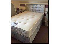 Sale on divan beds 😍