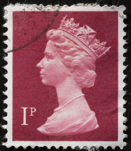 How to Buy Stamps with Line-Engraved Issues