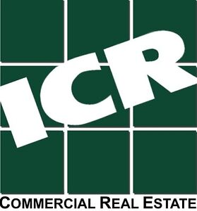 Commercial, Industrial, Retail Sales and Leasing
