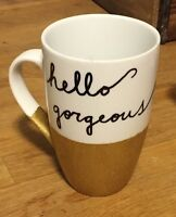 Personalized Mugs and Wine Glasses