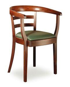 Stuhl designklassiker aus mass buchenholz sofort lieferbar for Designklassiker stuhl