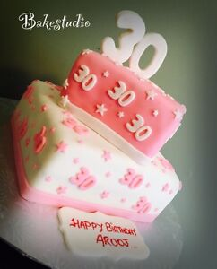 Custom cakes! Kitchener / Waterloo Kitchener Area image 5
