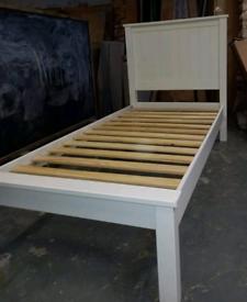 Single beds £40.00