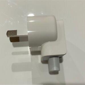 Genuine Apple Duckhead Adaptor