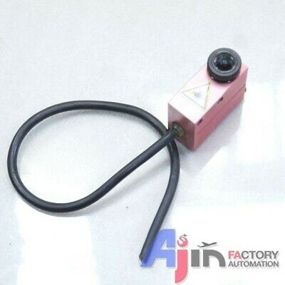 [4549] Leuze eletronic PRKL 713/4 D / Fast shipping!