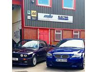 Dpf solutions regeneration, cleaning and removal