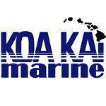 Koa Kai Marine
