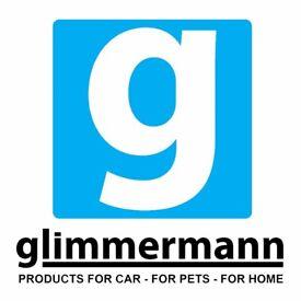 Online E commerce Product Lister