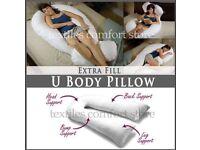 Pregnancy Nursing Pillow
