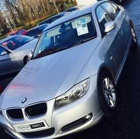 BMW 3 Series ***perfect condition***