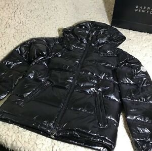 MONCLER MAYA JACKET FOR SALE