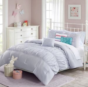 Julissa Twin/Twin XL Comforter Set