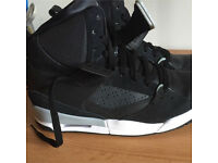 Nike Air Jordan's Size 7
