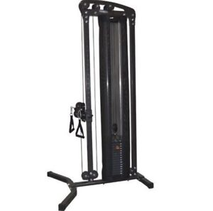 Functional trainer in perfect condition