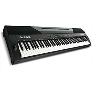 Electric piano/Key board wanted