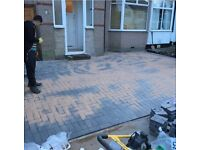 Drive ways specialist within amazing prices