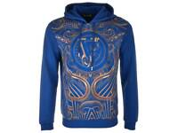 Authentic Versace Hoody