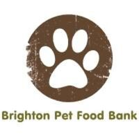 Brighton Pet Food Bank Fundraiser, Vendor & Craft Show!!