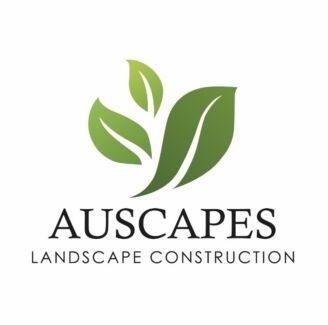 Landscaper position  Midvale Mundaring Area Preview