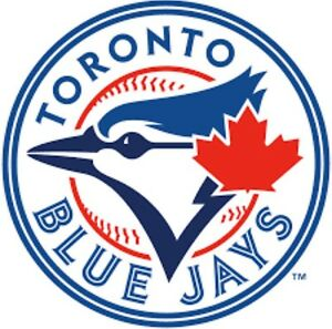 Toronto Blue Jays vs New York Yankees, June 3rd - FACE VALUE